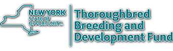 New York State Thoroughbred Breeding And Development Fund Corporation