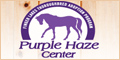Purple Haze Center