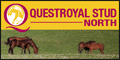 Questroyal Stud North