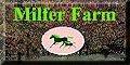 Milfer Farm